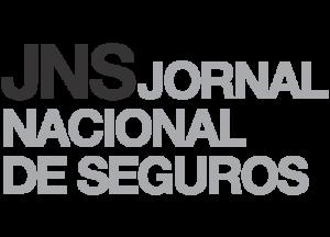 JNS - Jornal Nacional de Seguros