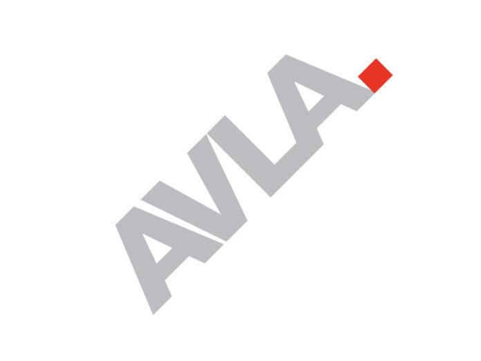 AVLA chega ao Brasil para revolucionar seguros empresariais