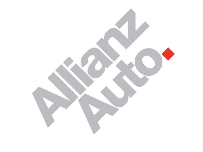 Allianz amplia rede de oficinas e oferece mais vantagens