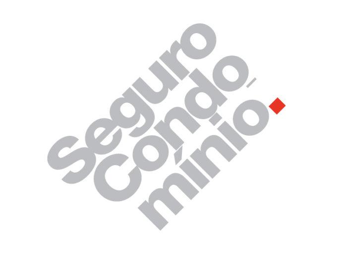 Allianz oferece novos serviços de Assistência 24 horas para seguro Condomínio