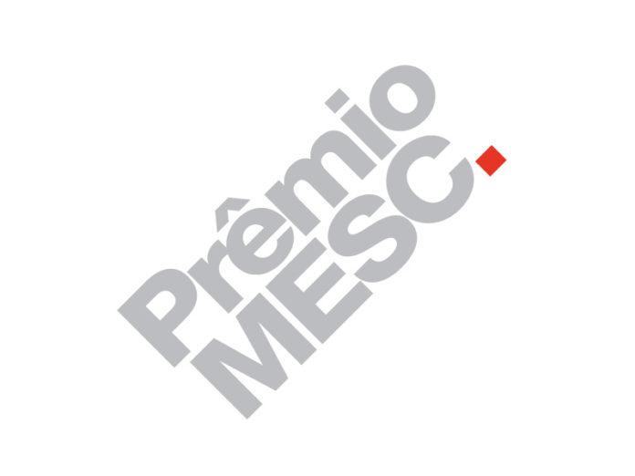 Allianz é eleita uma das melhores em Seguro Auto noPrêmioMESC