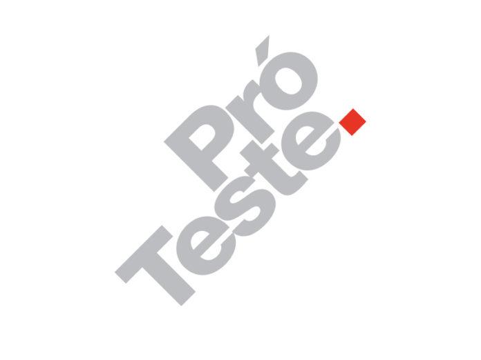 """Allianz recebe selo """"Melhor do Teste"""" em seguro Automóvel"""