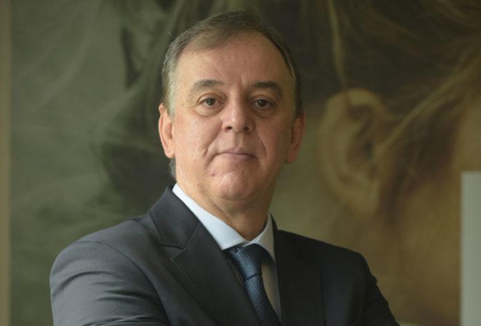 Artigo Antonio Carlos Costa A inovação pede passagem no setor de Seguros