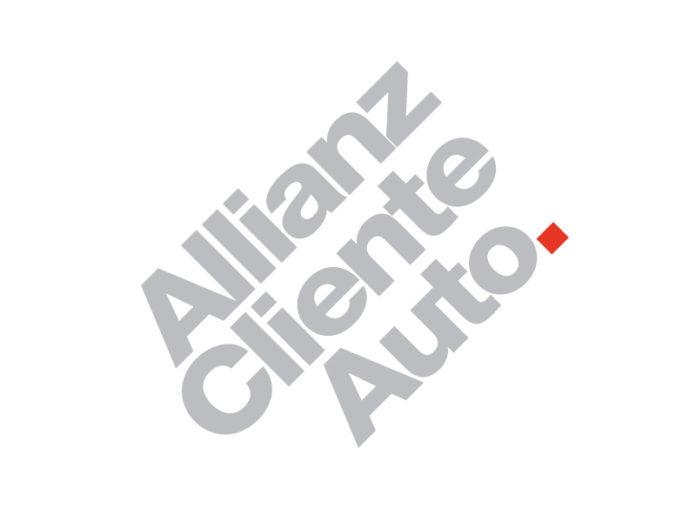 App Allianz Cliente Auto é lançado com funções que trazem informação e praticidade