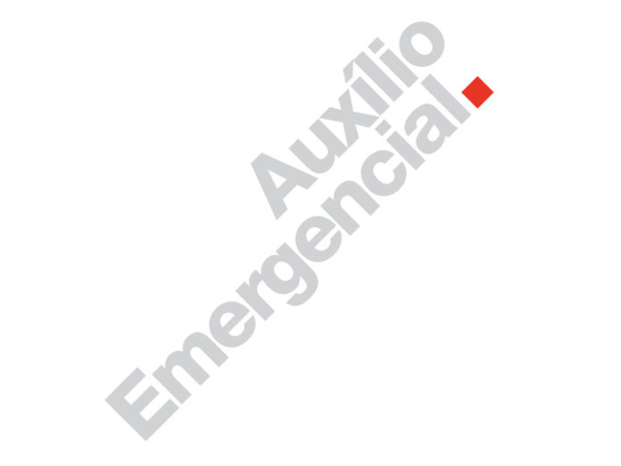 Itaú demitiu 50 funcionários que pediram auxílio emergencial