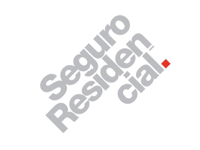 Bradesco Seguros promove campanha digital com foco no seguro residencial