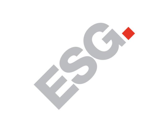 Bain analisa tendências e benefícios do ESG para Seguros