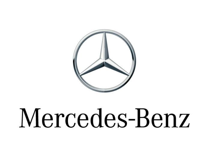 Banco Mercedes-Benz lança 4 novas funcionalidades no BMB Digital