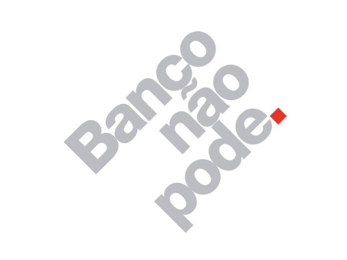 Banco não pode impor contratação de seguro em financiamento de carro
