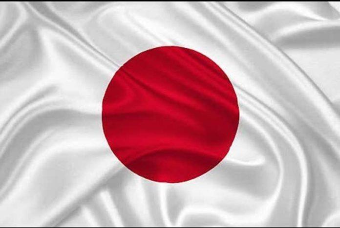 Avaliação de riscos é a chave no combate a Covid no Japão