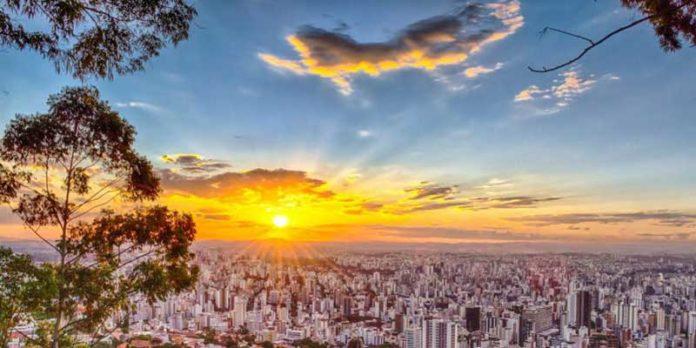SulAmérica Direto chega a Belo Horizonte