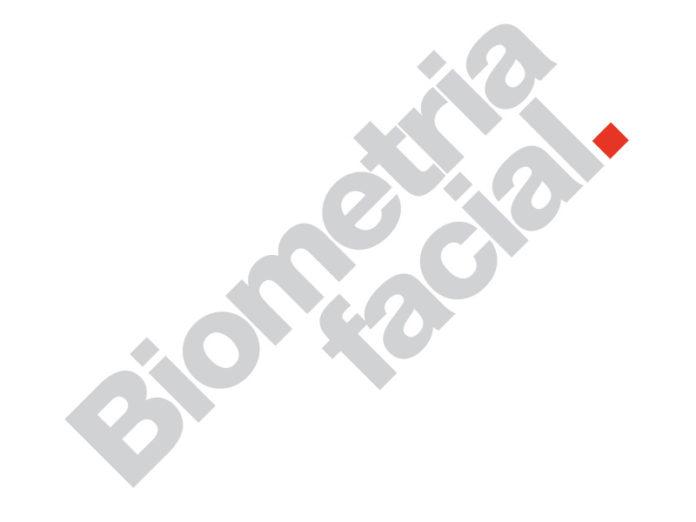 Preço do seguro para frete no agronegócio pode cair com uso de biometria facial