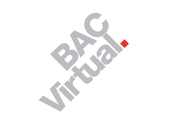 Bradesco Seguros: BAC Virtual expande áreas de atuação