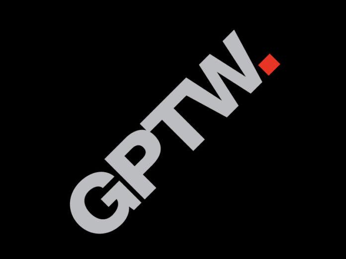 Bradesco Seguros figura pela primeira vez no Ranking GPTW do Rio de Janeiro