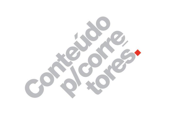 Bradesco Seguros lança streaming de conteúdo para capacitação de corretores