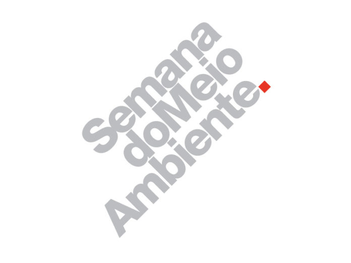 Bradesco Seguros promove Webinar com executivos para marcar a Semana do Meio Ambiente