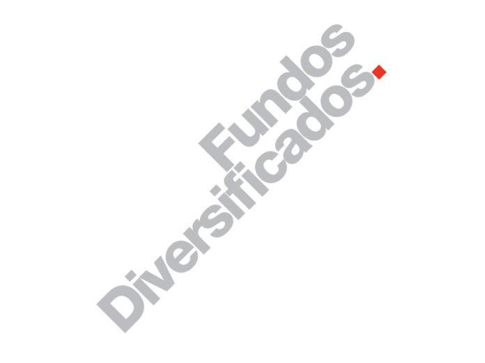 Bradesco Vida e Previdência lança fundos diversificados de previdência