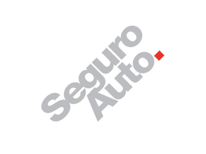Bradesco seguros promove campanha digital com foco no seguro de automóveis