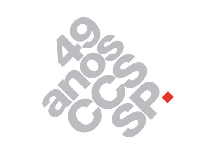 CCS-SP realizará live para comemorar 49 anos de existência