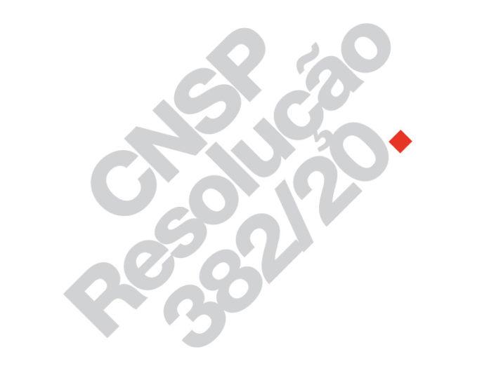 CNSP-Resolução-382