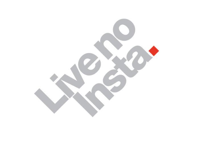 CNseg-live-no-instagram-Planejar-é-o-segredo-para-tempos-incertos