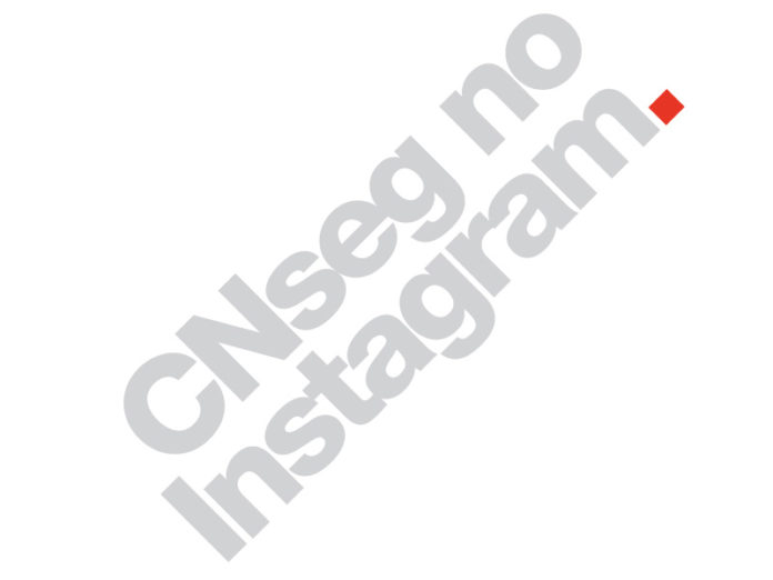 CNseg no Instagram