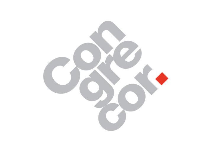 CONGRECOR tem nova data confirmada em lançamento para seguradores