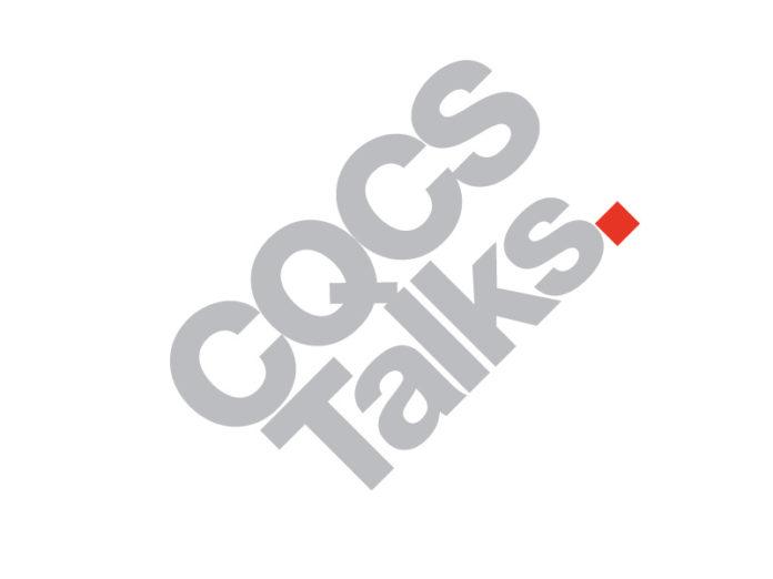 MAG discute os impactos do Open Insurance no CQCS Talks