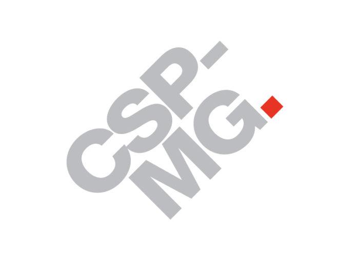 CSP-MG encerra série de workshops Conhecer para Proteger
