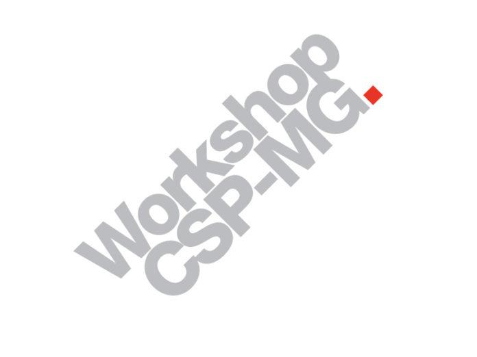 """CSP-MG lança nova série de workshops """"Conhecer para Proteger"""""""