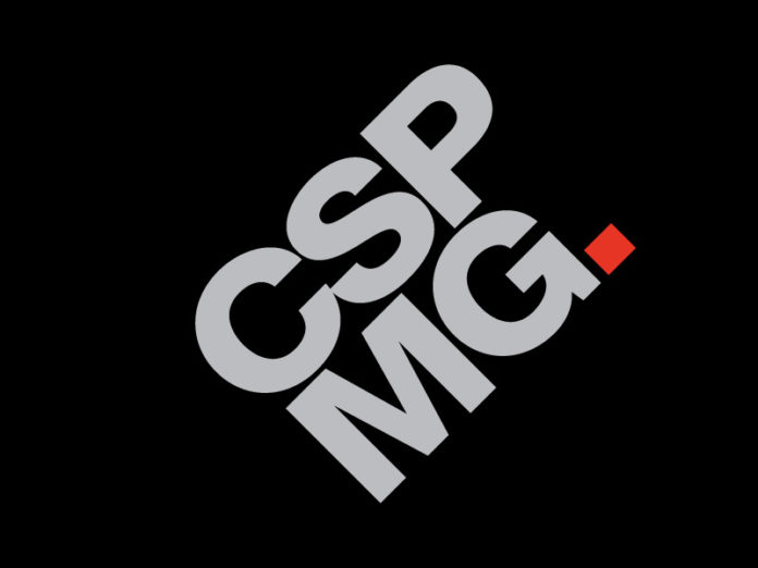 CSP-MG recebe presidente da FenaPrevi no 8º Encontro anual da entidade