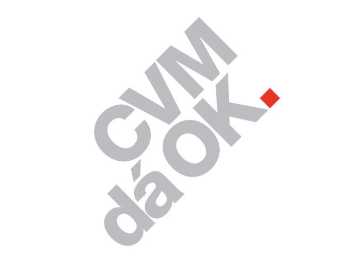MAG Investimentos recebe autorização da CVM e anuncia novidades