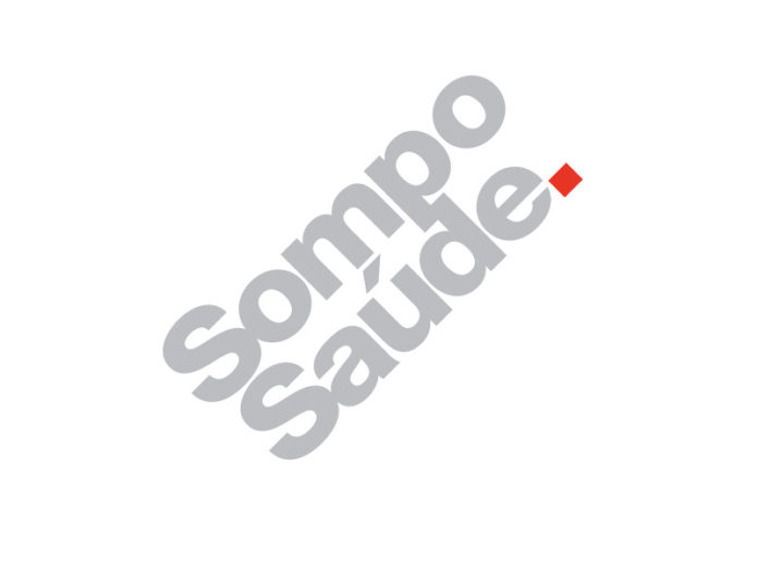 Campanha de vendas da Sompo Saúde de 2 vidas até 31/10