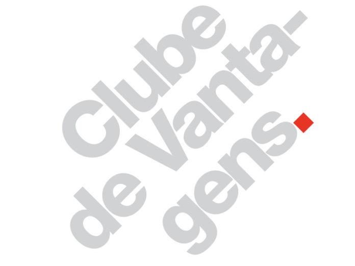 Clube de Vantagens Bradesco Seguros fecha 2020 com mais de 1,5 milhões de cadastros
