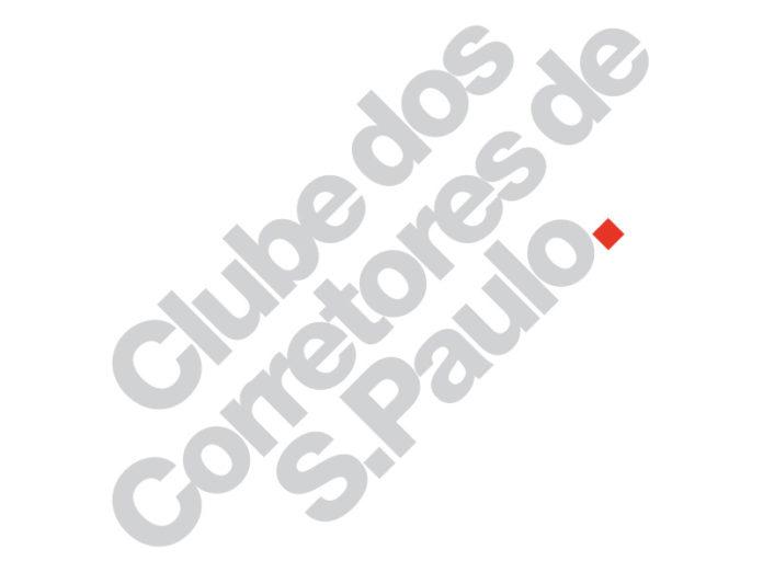 CCS-SP realizará live com lideranças regionais dos corretores