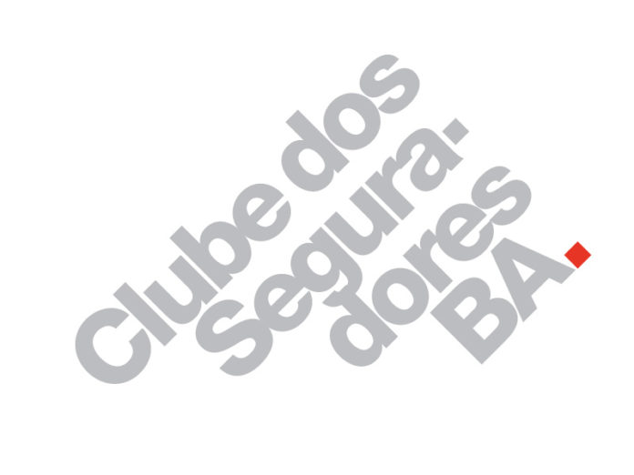 Clube dos Seguradores da Bahia comemora 62 anos
