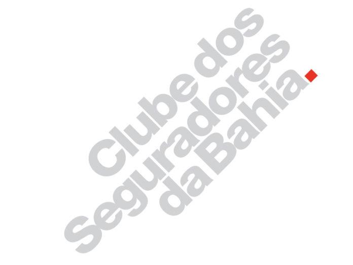 Clube dos Seguradores da Bahia recebe executivo da Bradesco Seguros