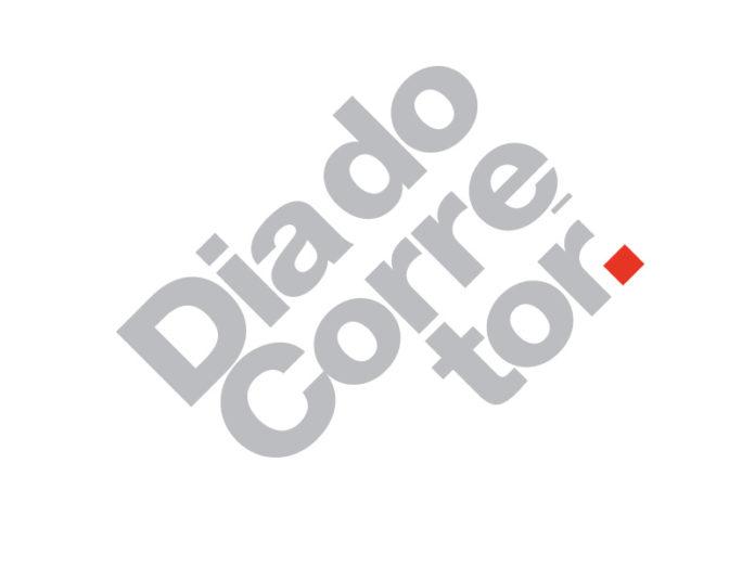 Clube dos Seguradores da Bahia convida os corretores para as transmissões