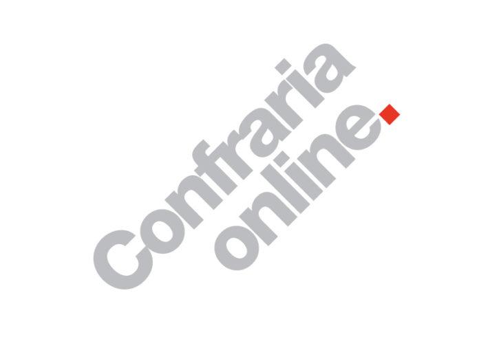 Clube dos Seguradores da Bahia recebe executivos da AXA