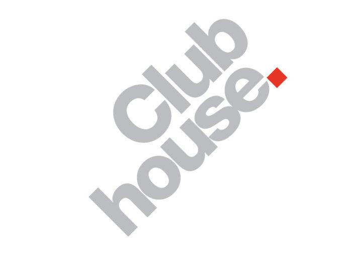Bradesco Seguros é a primeira a aderir ao Clubhouse
