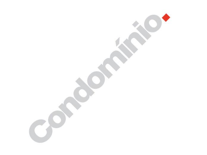 Cada vez mais condomínios contratam síndicos profissionais