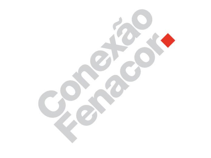 Conexão Fenacor/Sincor/MAG lança corretor no mundo do investimento