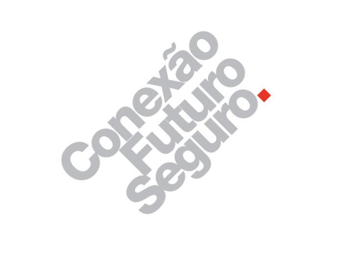 Conexão Futuro Seguro terá ação social