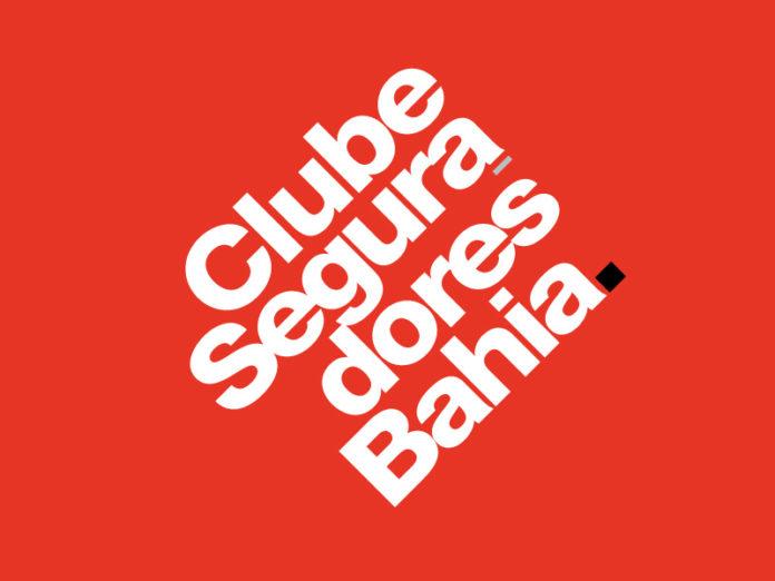 Confraria do Clube dos Seguradores da Bahia promove evento com oportunidades de negócios