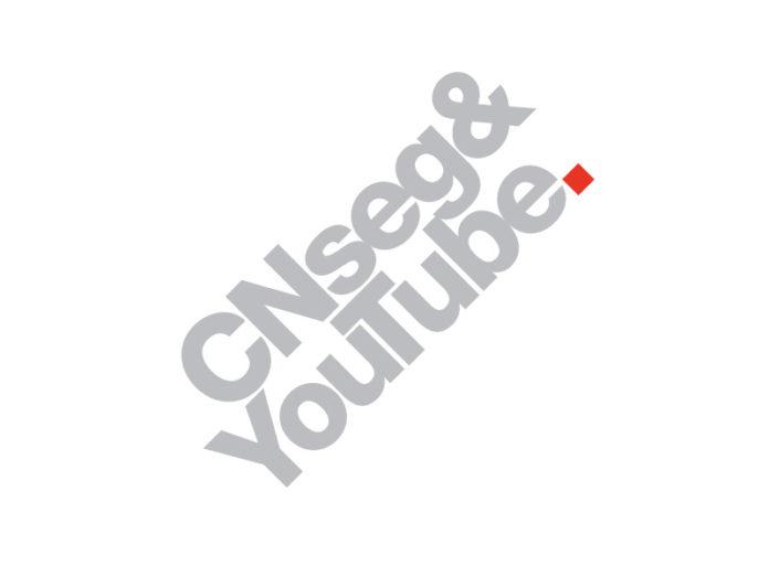 Conheça o novo canal da CNseg no YouTube