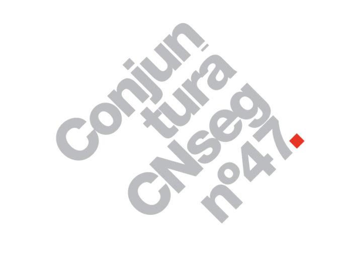 Conjuntura CNseg analisa economia e seguros