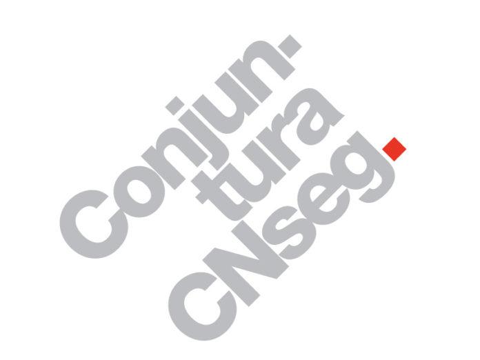 Conjuntura CNseg 41: Setor de seguros reage no primeiro bimestre do ano
