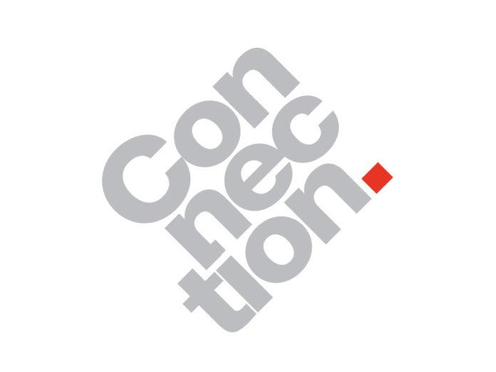 Connection 2021, 15 e 16 de setembro