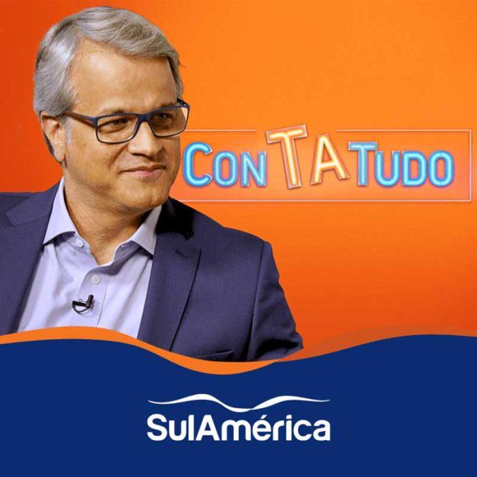 Contatudo-SulAmerica-Apolice