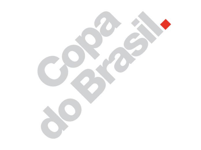 MAG Seguros renovou patrocínio da Copa do Brasil para 2021